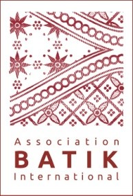Association BATIK International